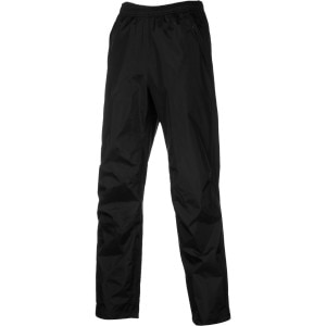 Torrentshell Pant - Men's