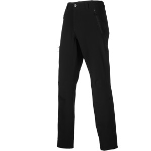 Simple Guide Softshell Pant - Men's