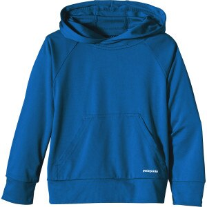 Sun-Lite Hooded Shirt - Long-Sleeve - Infant Boys'