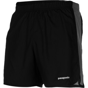 Strider Short - Men's