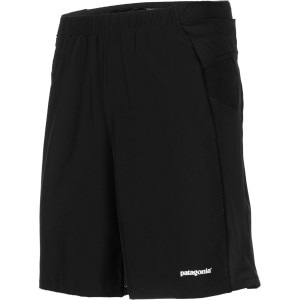 Nine Trails Short - Men's