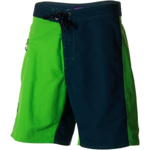 Minimalist Wavefarer Board Short - Men's