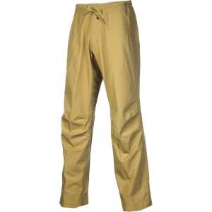 Lightweight Climb Pant - Men's
