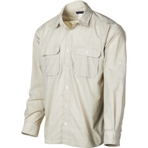 Trailbend Shirt - Long-Sleeve - Men's