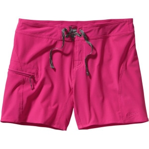 Patagonia Meridian Board Short - Women's