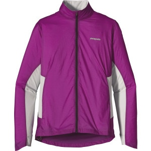 Patagonia Nine Trails Jacket - Women's