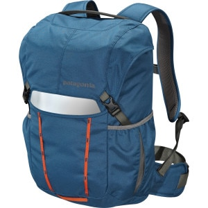 Patagonia Critical Mass Backpack - 1343cu in