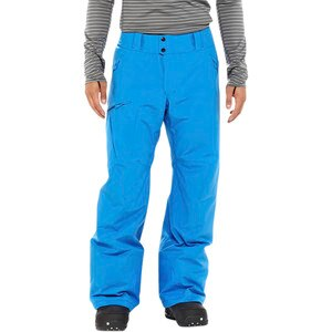 Insulated Powder Bowl Pant - Men's