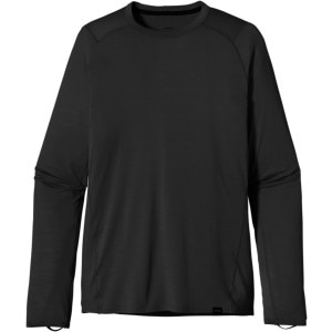 Merino 2 Lightweight Crew - Men's