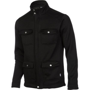 Better Jacket - Men's