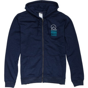 Patagonia Phone Home Full-Zip Hoodie - Men's