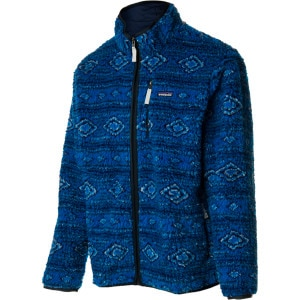 Classic Retro-X Cardigan - Men's