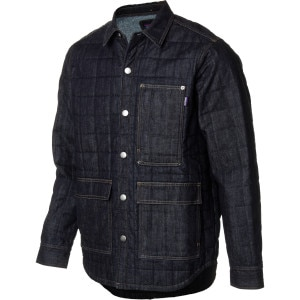 Hopper Jacket - Men's