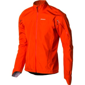 Light Flyer Jacket - Men's