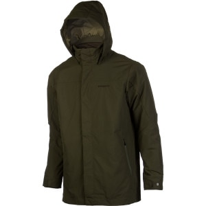 Venn 3-in-1 Parka - Men's