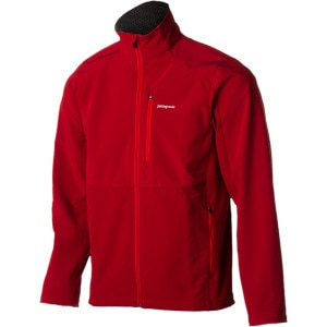 Integral Softshell Jacket - Men's