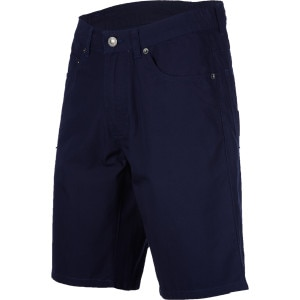 Guild Short - Men's