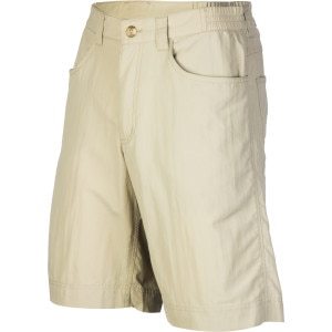Home Waters 10in Short - Men's