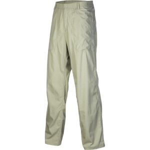 Tropical Flats Pant - Men's