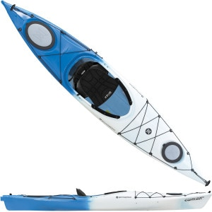 Carolina 12.0 Kayak