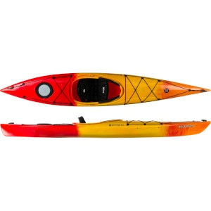 Tribute 12.0 Kayak - Women's