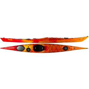Essence 16.5 Kayak