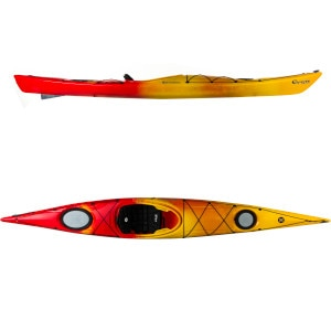 Expression 15.0 Kayak