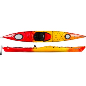 Carolina 14.0 Kayak