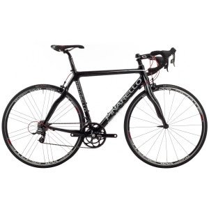 FP Due/SRAM Rival Complete Bike - 2012