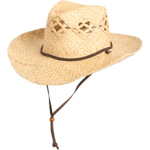 Nellie Hat - Women's