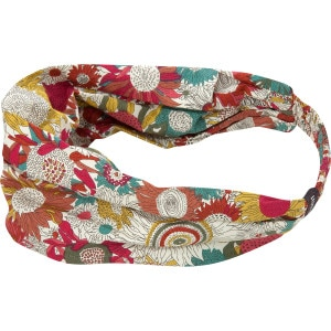 Zinnia Headband - Women's