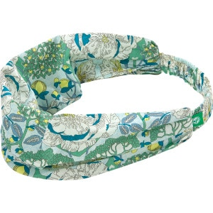 Amelie Headband - Women's
