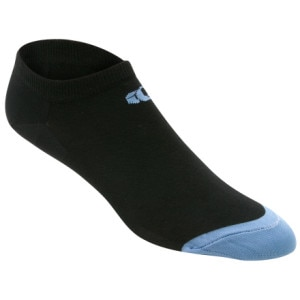 No-Show Attack Sock - Women's