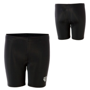Quest Kid's Shorts