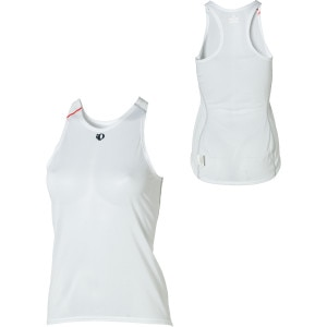 Transfer Lite Racer-Back Women's Base Layer