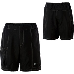 Mountain Bike Kid's Shorts