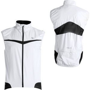 Elite Barrier Vest