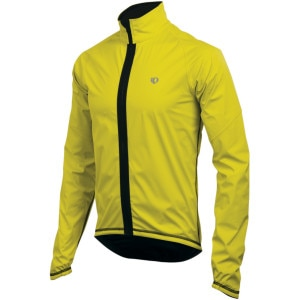 Elite Reverse Jacket - Men's