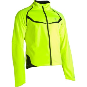 Elite Thermal Convertible Jacket