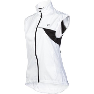 Elite Barrier Women's Vest