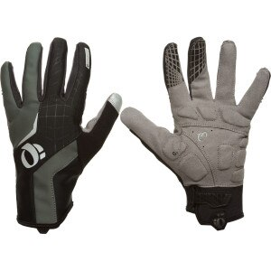 Cyclone Gloves