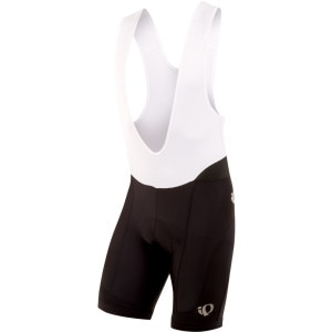Elite In-R-Cool Men's Bib Shorts