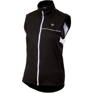 Elite Barrier Vest - Women's