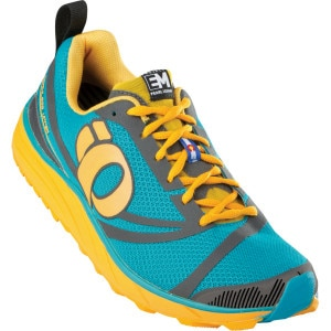 EM Trail N 2 Trail Running Shoe - Women's