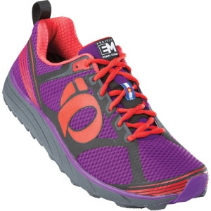 EM Trail M 2 Trail Running Shoe - Women's