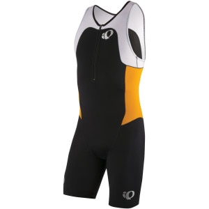 Elite In-R-Cool Tri Suit - Men's