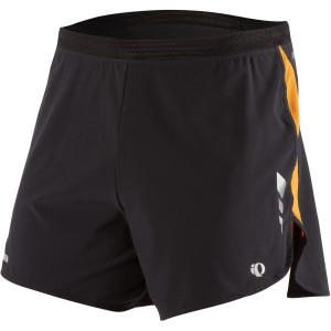 Fly Short - Men's