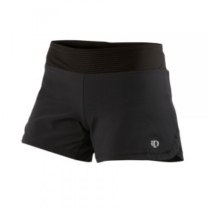 Fly Ultra Short - Women's