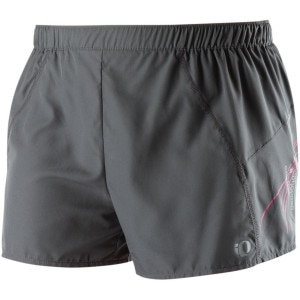 Infinity Split Short - Women's