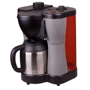 Brewfire Coffee Brewer